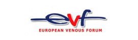European venous forum