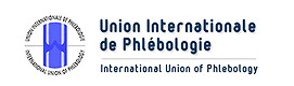International union of phlebology
